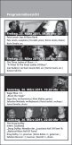 Blues&Jazztage - Hani Ali - Seite 3