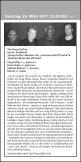 Blues&Jazztage - Hani Ali - Seite 6