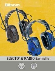 Radio & Electo Family Guide - Howard Leight