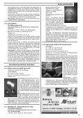 Kurse beginnen! Günstig: vhs-Nachhilfe - Volkshochschule Alt ... - Page 3