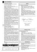 Kurse beginnen! Günstig: vhs-Nachhilfe - Volkshochschule Alt ... - Page 4