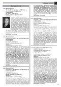 Kurse beginnen! Günstig: vhs-Nachhilfe - Volkshochschule Alt ... - Page 5