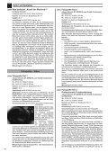 Kurse beginnen! Günstig: vhs-Nachhilfe - Volkshochschule Alt ... - Page 6
