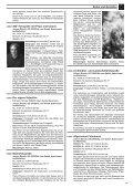 Kurse beginnen! Günstig: vhs-Nachhilfe - Volkshochschule Alt ... - Page 7