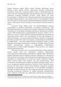Keskiajan avain. Marko Lamberg, Anu Lahtinen ja Susanna ... - Page 2