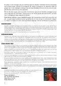udarbejdet til internt brug i Go Globals - Edition Svitzer - Page 3