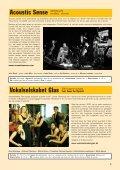 udarbejdet til internt brug i Go Globals - Edition Svitzer - Page 6