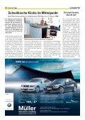 Ihr Freizeit-Begleiter - leoaktiv.de - Page 2