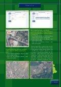 Registr územní identifikace, adres a nemovitostí ... - Egovernment - Page 2
