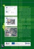 Registr územní identifikace, adres a nemovitostí ... - Egovernment - Page 3