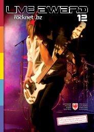 rocknet-live-award-2012-bands - Free Web