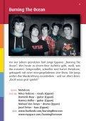 rocknet-live-award-2012-bands - Free Web - Seite 6
