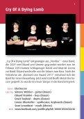 rocknet-live-award-2012-bands - Free Web - Seite 7