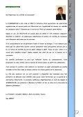 Télécharger le document - (Symielec) du Var - Page 2