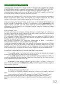 Télécharger le document - (Symielec) du Var - Page 4