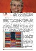 26. Hauszeitung - Temps - Seite 2