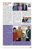 26. Hauszeitung - Temps - Seite 3