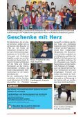 26. Hauszeitung - Temps - Seite 5