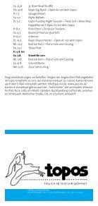 Bastian Korn - Topos - Seite 4