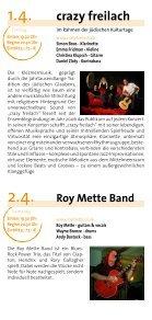 Bastian Korn - Topos - Seite 5