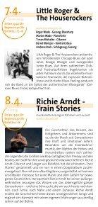 Bastian Korn - Topos - Seite 6