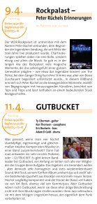 Bastian Korn - Topos - Seite 7