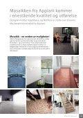 Mosaikken fra Appiani - Norfloor - Page 3