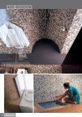 Mosaikken fra Appiani - Norfloor - Page 4