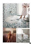 Mosaikken fra Appiani - Norfloor - Page 7
