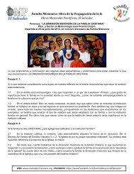 Pbro Juan Vicente Chopin.pdf - El Salvador Misionero