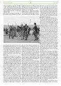 Morristänze Wurzeln des Brauchtums im Baltikum ... - Volkstanz.at - Seite 3