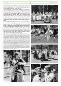 Morristänze Wurzeln des Brauchtums im Baltikum ... - Volkstanz.at - Seite 6