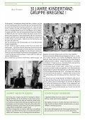 Morristänze Wurzeln des Brauchtums im Baltikum ... - Volkstanz.at - Seite 7