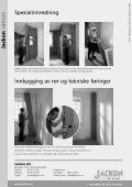 Monteringsveiledning - Norfloor - Page 6