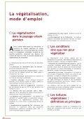 Téléchargez la fiche en PDF - (CAUE75) Paris - Page 2