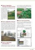 Téléchargez la fiche en PDF - (CAUE75) Paris - Page 3