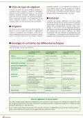 Téléchargez la fiche en PDF - (CAUE75) Paris - Page 4