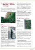 Téléchargez la fiche en PDF - (CAUE75) Paris - Page 5