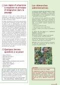Téléchargez la fiche en PDF - (CAUE75) Paris - Page 7