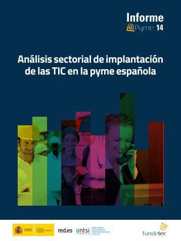 informe-epyme-2014