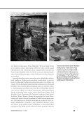 Taiteen näkökulmia maaseudun kulttuurimaisemaan - Page 2