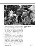 Taiteen näkökulmia maaseudun kulttuurimaisemaan - Page 4