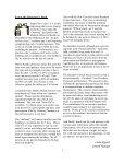 January 2013.pub - The Wellington Retirement Residence - Page 3