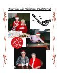 January 2013.pub - The Wellington Retirement Residence - Page 5