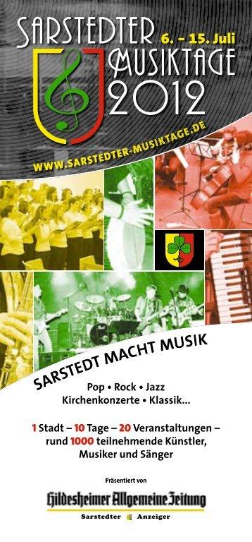 trinkgut Jacob KG Moorberg 3 • 31157 Sarstedt Tel.