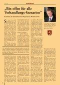 gemeinde - Marktgemeinde Deutschfeistritz - Seite 4