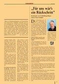 gemeinde - Marktgemeinde Deutschfeistritz - Seite 7