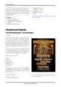 Konzerte und Festivals - celtic rock music - Seite 4
