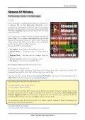 Konzerte und Festivals - celtic rock music - Seite 5