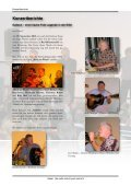 Konzerte und Festivals - celtic rock music - Seite 6